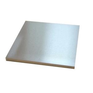 Ta2.5W Tantalum tungsten alloy plate